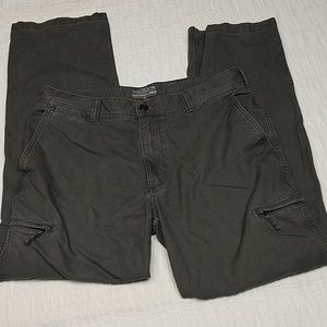 Dockers Crossover Cargo pants